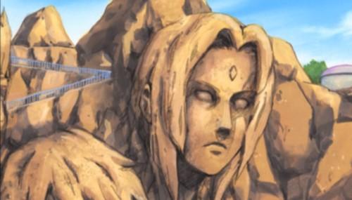 episódio 9 na aldeia da areia
