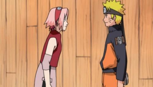temporada 2 de Naruto Shippuden